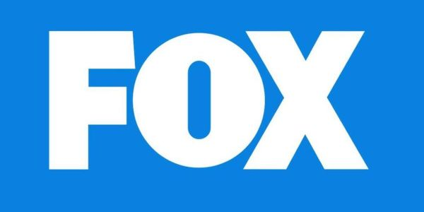 Just Before Most Spring Finales, Fox Has Already Cancelled One Show