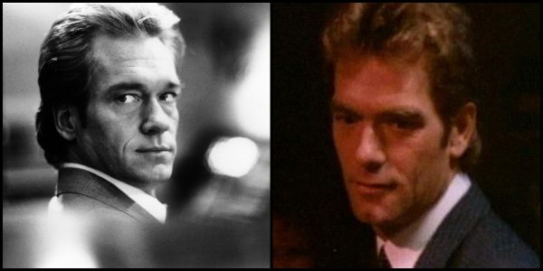 Is Huey Lewis A Terrorist In Die Hard? Confusion Explained