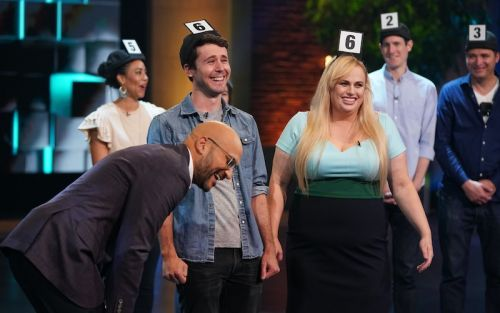 New Brain Games, Spy Games, Chopped champions, and other reality TV premiering this week