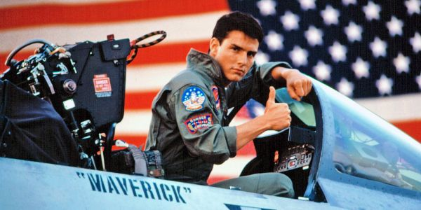 10 Of The Best Quotes In The Original Top Gun | ScreenRant