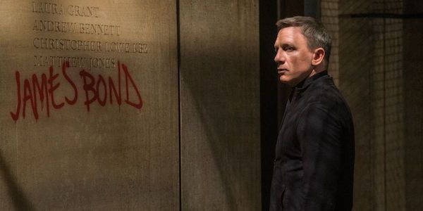 Bond 25 Has Found Its New Director And It's A Great Hire