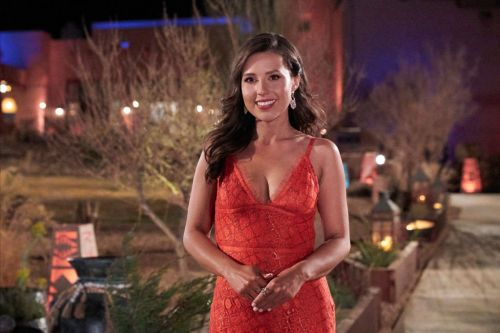 The Bachelorette Katie Thurston Shares That She Underwent A Lumpectomy At Age 20