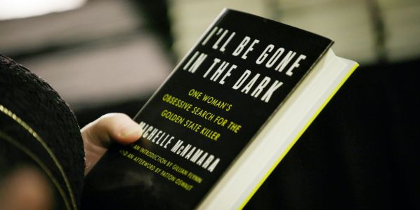 I'll Be Gone in the Dark: Why the Suspected Golden State Killer Is Still Awaiting Trial