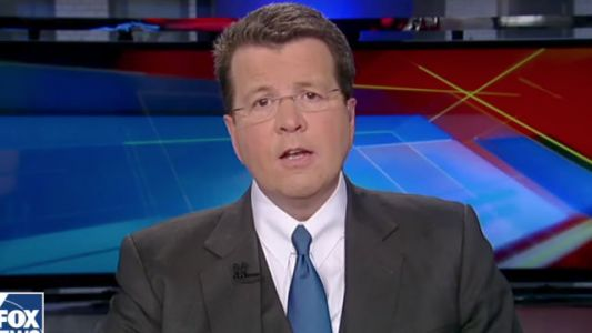 Fox News to Launch a Two-Hour Live Saturday Show With Neil Cavuto