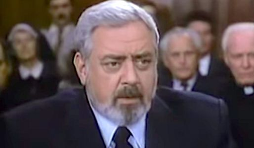 HBO's Perry Mason Series Cast A Great Actor As The Lead Attorney