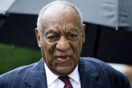 Bill Cosby's lawyers want him released from jail amid coronavirus pandemic