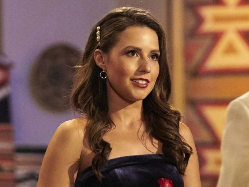Bachelorette spoilers: Who breaks Katie Thurston's heart? Who does Katie pick as her winner and end up with? Is 'The Bachelorette' star engaged?