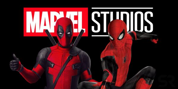 Ryan Reynolds Jokes Spider-Man & Deadpool Movie Will Never Happen Now