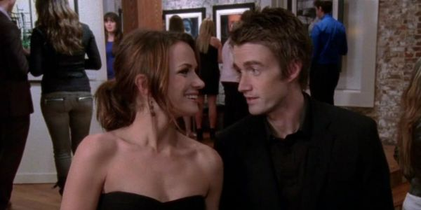 10 Things One Tree Hill Did Better Than Gossip Girl
