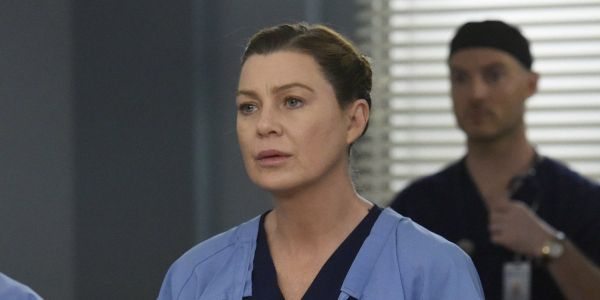 Why Grey's Anatomy Goodbyes Are Never 'Entirely Satisfying,' According To Former Showrunner
