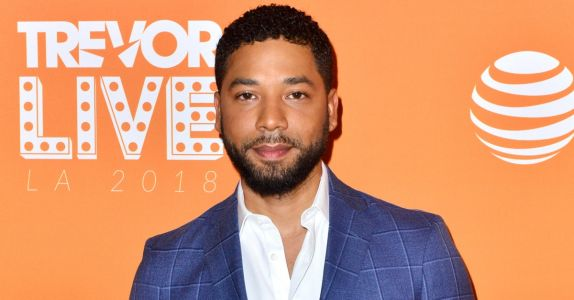20th Century Fox Releases Statement on Smollett's Future on Empire: 'Considering Our Options'