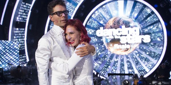 Bobby Bones' Controversial Win Helped Dancing With The Stars 2019 Cast Bigger Celebrities