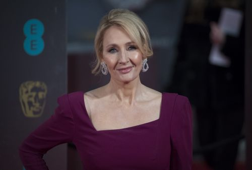 J.K. Rowling Compares 'Hormones and Surgery' To 'Conversion Therapy' In Latest Twitter Rant on LGBTQ+ Community