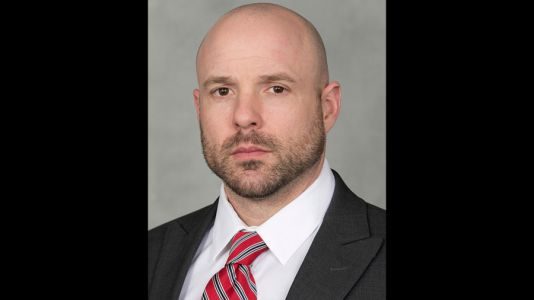 Greenville schools hires coach at center of 2018 abuse allegations