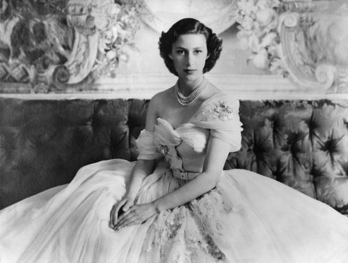 How Did Princess Margaret Die? The Depressing End to an Unconventional Royal Life