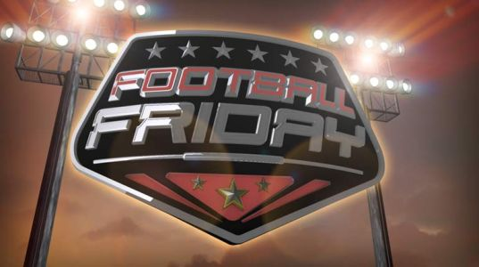 Week 8: CIML football scores and highlights