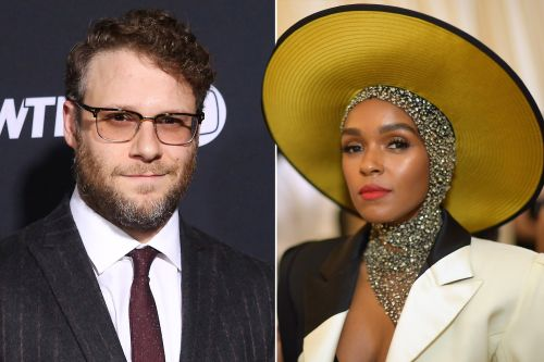 Celebrities who've donated in support of Black Lives Matter protestors