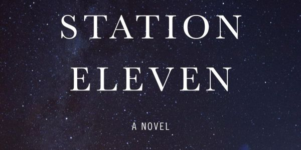 WarnerMedia Developing TV Series Adaptation Of Apocalyptic Novel Station Eleven