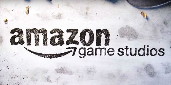 Amazon Game Studios Lays off Dozens During E3 2019
