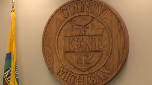 Kent County to host food distribution event