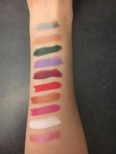 Sephora Just Released 40 New $8 Lipsticks in Packaging That's Cuter Than Cute