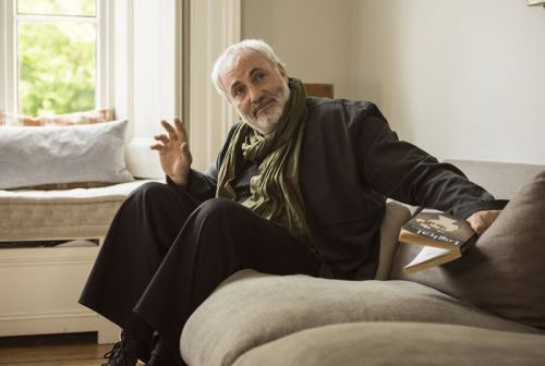 Killing Eve's Kim Bodnia Joins The Witcher Season 2